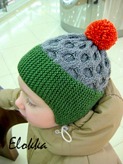 Elokka_funny_kidly_hat_1_small