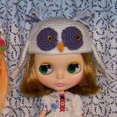 Blythe_owl_hat_small