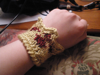 Zelda_yarn_patterns_008_small2