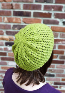 Green_tea_mitts_004_small2