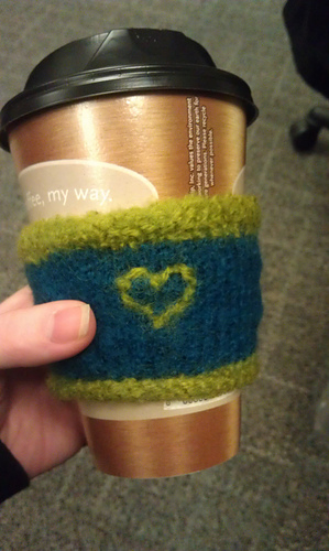 Cup_medium