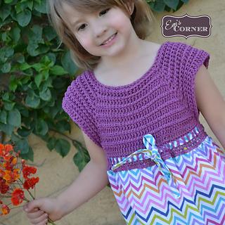 Kindergarten_dress_small2