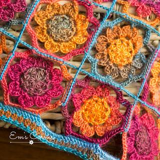 Sunrise_blanket_or_shawl_by_em_s_corner_small2