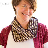 City_tweed_cowl_2_by_em_s_corner_small_best_fit