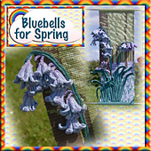 Bluebell-front-square1000_small_best_fit