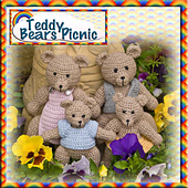 Teddy-bear-front-square1000_small_best_fit