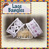 Lace-bangles-square1000_small_best_fit