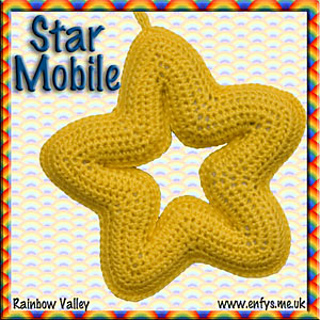 Star-mobile_small2