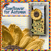 Sunflower-front-square1000_small_best_fit