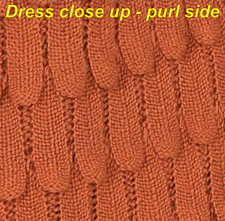 Dragon_scale_stitch_pattern_-_long_shape_-_purl_side_small2