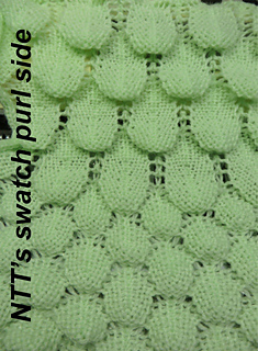 Dragon_scale_stitch_swatch-purl_side_1_small2