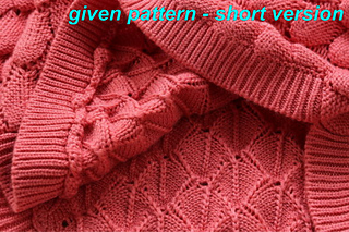 Dragon_scale_stitch_pattern-short_version_a_small2