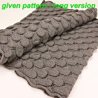 Dragon_scale_stitch_pattern-long_version_a_small2