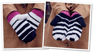 Stripe_mitts_2_small_best_fit