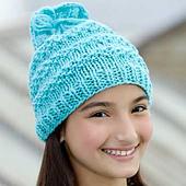 K3a_3-stitch-hat350x350_small_best_fit