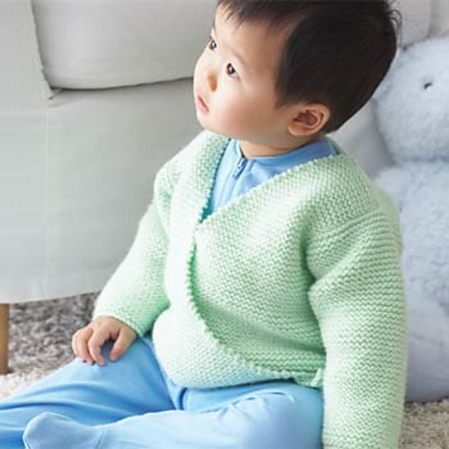 Ravelry Craft Yarn Council Discover Knit And Crochet Classes Patterns
