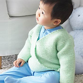 K7_cyc_babykimono350_small_best_fit