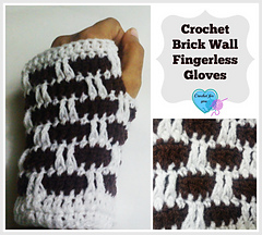 Bricks_wall_fingerless_gloves_2_-_free_pattern_small
