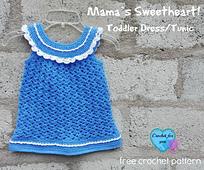 Mamas_sweetheart__toddler_dresstunic_-_free_crochet_pattern_small_best_fit