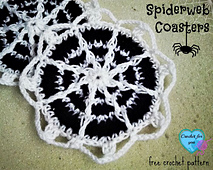 Spiderweb__coasters_-_free_crochet_pattern_small_best_fit