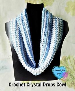 Crochet_crystal_drops_cowl_-_ra_small2