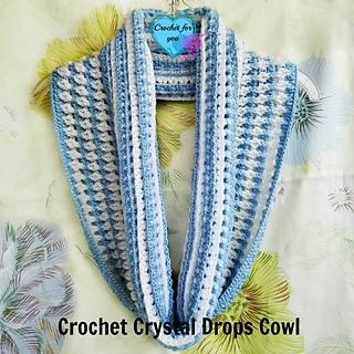 Crochet_crystal_drops_cowl_-_free_pattern_-_ra_small2
