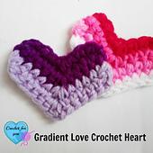 Gradient_love_crochet_heart_-_ra_small_best_fit