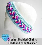 Crochet_braided_chains_headband__ear_warmer_ra_small_best_fit