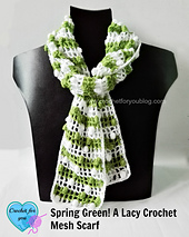 Spring_green__a_lacy_crochet_mesh_scarf_ra_small_best_fit