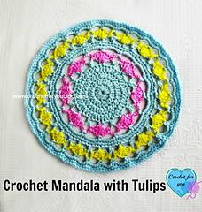 Crochet_mandala_with_tulips_ra_-_free_pattern_small