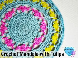 Crochet_mandala_with_tulips_-_free_pattern_1_small2