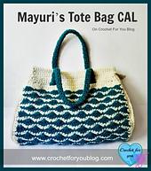 Mayuris_tote_bag_cal_mi_small_best_fit