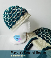 Mayuri_s_crochet_beanie_-_free_pattern_ra_small_best_fit