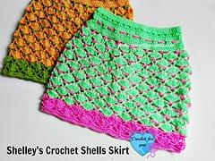 Shelley_s_crochet_shells_skirt_-_free_pattern_small