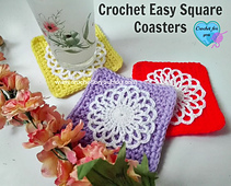 Crochet_easy_square__coasters_-_free_crochet_pattern__small_best_fit