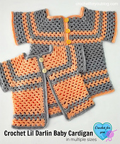 Ccrochet_lil_darlin_baby_cardigan_pattern_in_multiple_sizes_1_small_best_fit