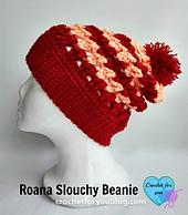 Roana_slouchy_beanie_free_crochet_pattern_22_small_best_fit
