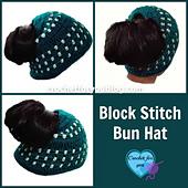 Block_stitch_bun_hat_-_free_crochet_pattern_9_small_best_fit