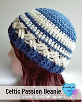 Celtic_passion_beanie_-_fcp_3_small_best_fit