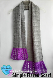 Simple_flared_scarf_-_free_crochet_pattern_2_small_best_fit