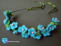 Flower_hairband_5_small