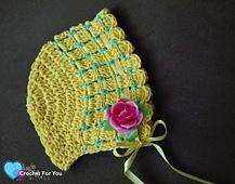 Citrus_cotton_baby_bonnet_free_crochet_pattern_0_small_best_fit