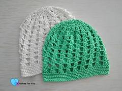 Crochet_easy_peasy_slouch_beanie_1_small