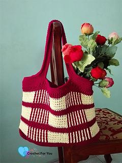 Crochet_uptown_plaid_tote_bag__small2