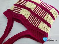 Crochet_uptown_plaid_tote_bag_3_small