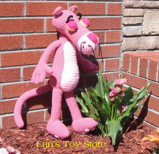 Pink_panther_047_small2