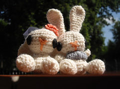 Bunnies2_small