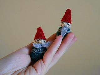 Gnomes2_small2