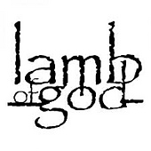 Lamb_of_god_small_best_fit
