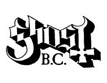 Ghost_bc_logo_small_best_fit